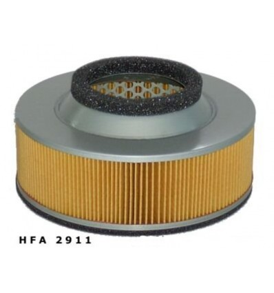Воздушный фильтр EMGO HFA2911 Kawasaki Vulcan 1500 96-08 / Mean Streak 1600 04-08
