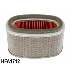 Воздушный фильтр VT750C / HFA1712 / 17213-MEG-000 / 17213MEG000