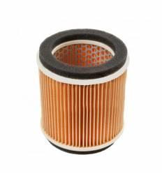 Воздушный фильтр ZRX1100/ ZRX1200 HFA2910 / 11013-1235 / 110131235
