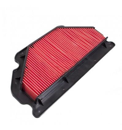 Воздушный фильтр ZX-6R/ ZX-636R Ninja / HFA2605 / 11013-1301 / 110131301