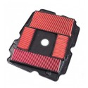 Воздушный фильтр NT400 Bros/ NTV650 Bros / HFA1614