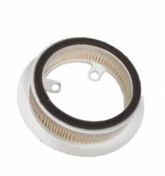 Воздушный фильтр XP500 T-Max 01-11 правый фильтр / HFA4506
