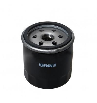 Масляный фильтр 10-26740 / HF163 Черный
