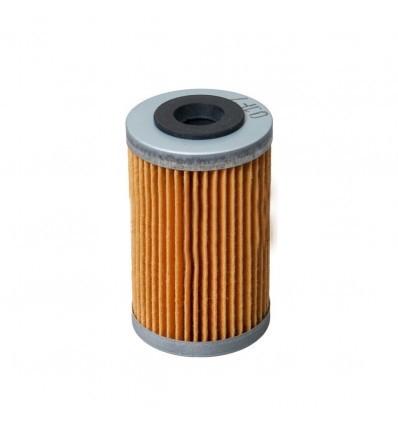 Масляный фильтр 10-26952 / HF155