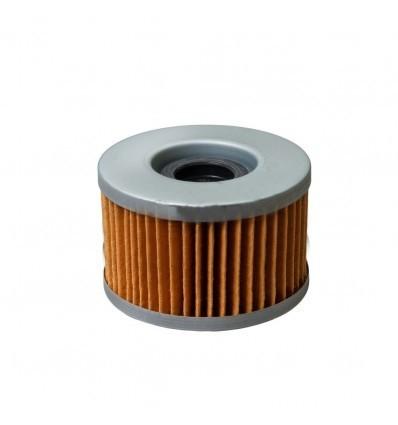 Масляный фильтр 10-302000 / HF111