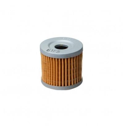 Масляный фильтр 10-84200 / HF131/HF971