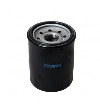 Масляный фильтр 10-28410 / HF148 Черный