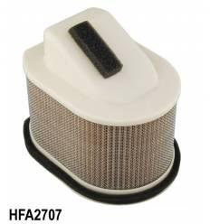 Воздушный фильтр Z1000/ ZR750/ Z750S / HFA2707