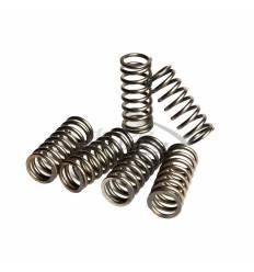 Пружины сцепления CSK036 (комплект)