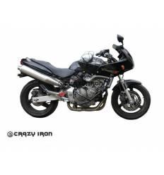 Дуги Honda Hornet 600 / CB600F 98-06 CRAZY IRON 11401