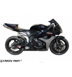 Дуги + слайдеры Honda CBR600RR 07-08 CRAZY IRON 10491