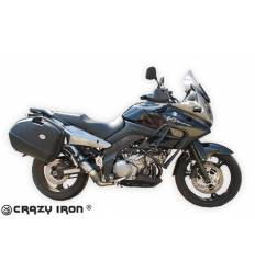 Дуги Crazy Iron Suzuki DL1000 V-Strom 2002-2010