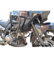 Дуги для Suzuki V Strom 1000 / DL1000  02- 10 CRAZY IRON 209510