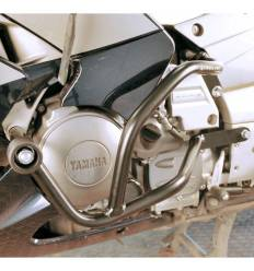 Дуги для Yamaha FJR1300 2006-2012