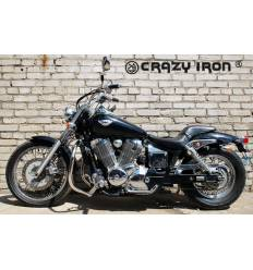 Дуги Honda  Shadow Slasher / Spirit 00-07 CRAZY IRON 15010