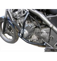 Дуги для Honda CB-1 1989-1991