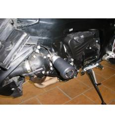 Слайдеры для BMW K1200S 2005-2008