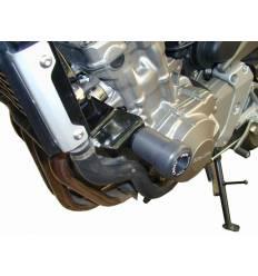 Слайдеры для Honda Hornet  600 98-06 CRAZY IRON 1140