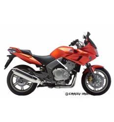 Слайдеры для Honda CBF1000 2006-2009