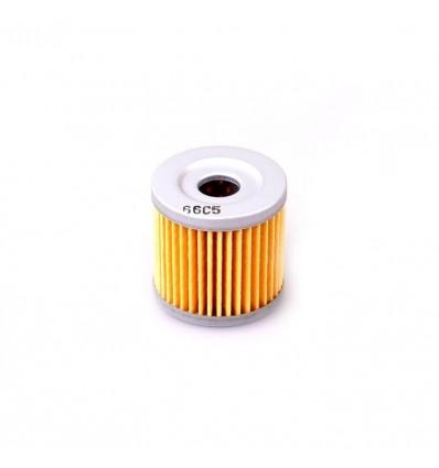Масляный фильтр 10-555100 / HF139