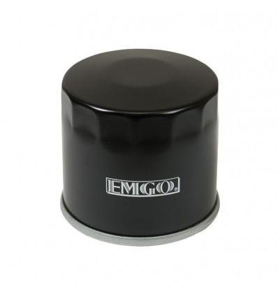 Масляный фильтр 10-556620 / HF138 MICROGLASS