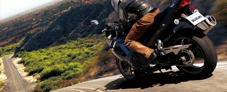 1920x1080-bike-motorcycle-asfalt-motorbike-velosiped-road.jpg